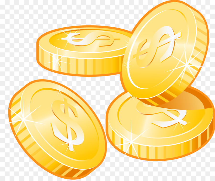 icon-gold-coins